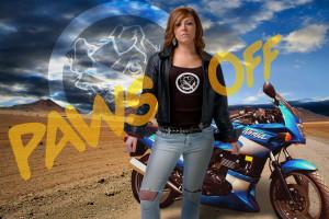 PAWS_OFF_desert_biker