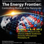 Energy_Frontier_Poster