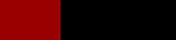 XPOZD.COM Logo